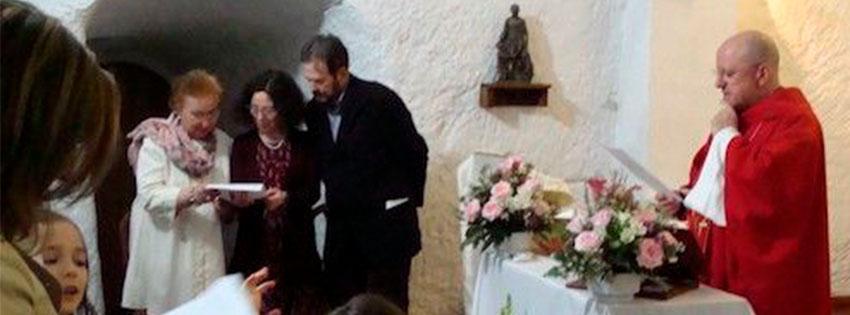 Dos nuevos miembros de ACIT Andalucía Oriental