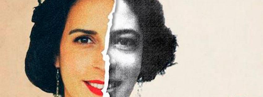 IT Teruel celebra su centenario y evoca a Victoria Díez