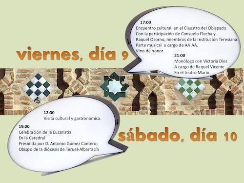 invitacIT Teruel2