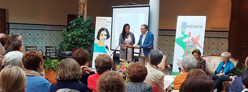 100 años en Teruel: historia, compromiso y reto