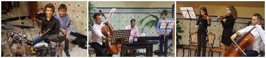musicaenel patio