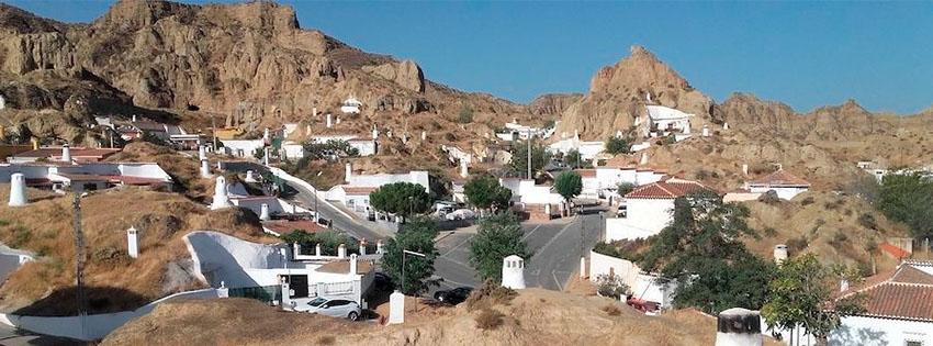 Guadix presenta nuevas iniciativas de integración y convivencia