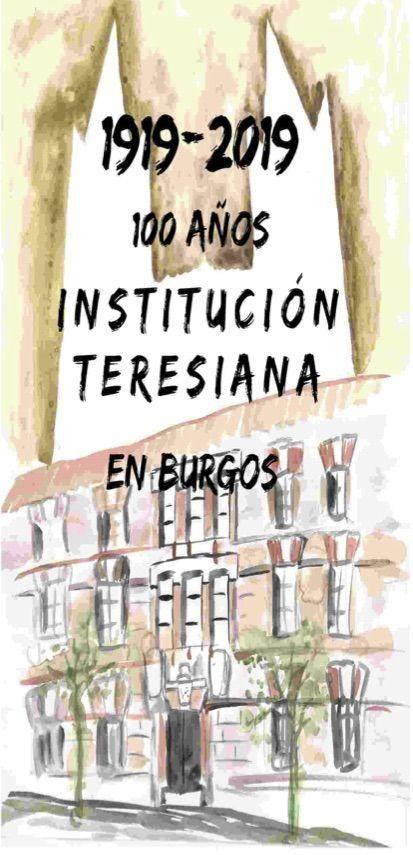 burgos 100