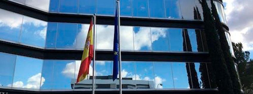 Llamada a participar en las elecciones europeas