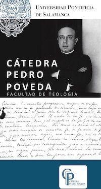 rollup Catedra Pedro Poveda