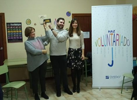 PremioAlfalar2