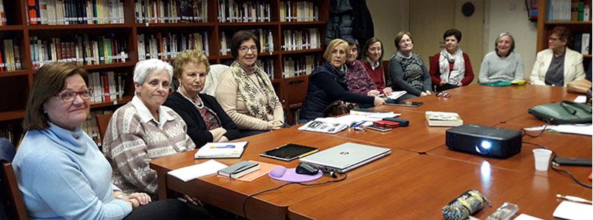 Se inicia el proyecto 'Covadonga-Jóvenes por la Educación'