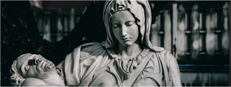Se aplaza el X Curso de la Cátedra Josefa Segovia