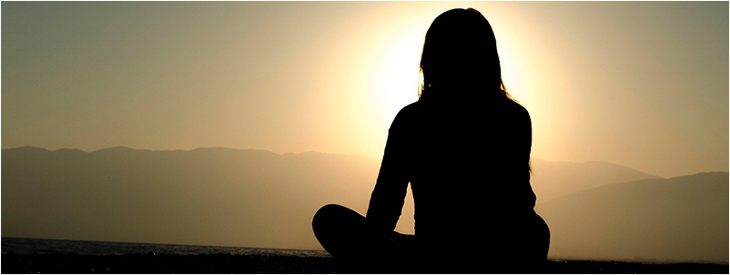 Curso Introductorio a la Meditación Profunda y Autoconocimiento