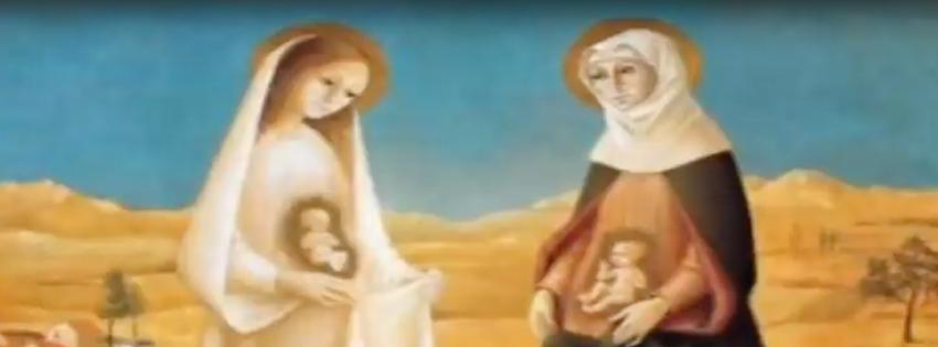 Málaga. El relato del nacimiento de Jesús nos ha unido