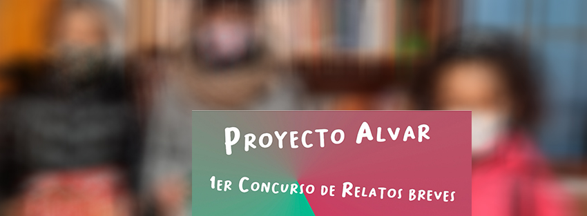 Concurso de relatos breves del Proyecto Alvar, León