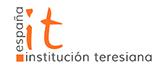 Institucion Teresiana