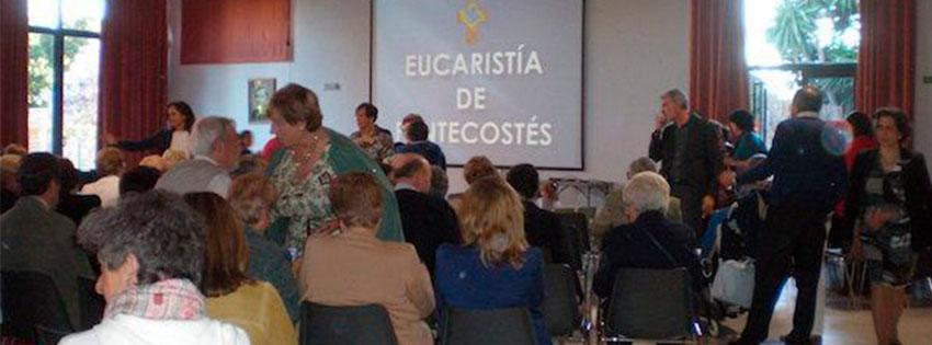 Compromisos ACIT en Andalucía Oriental