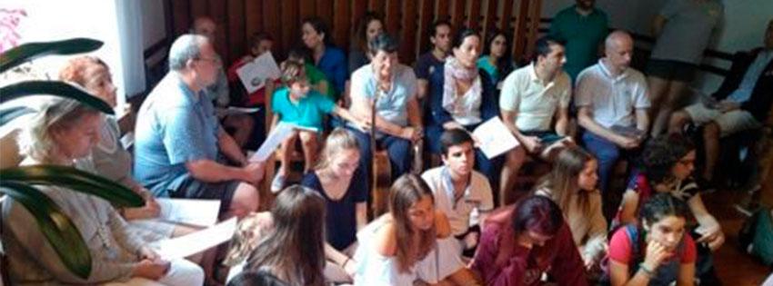 La Federación ACIT convoca las jornadas de verano 2018