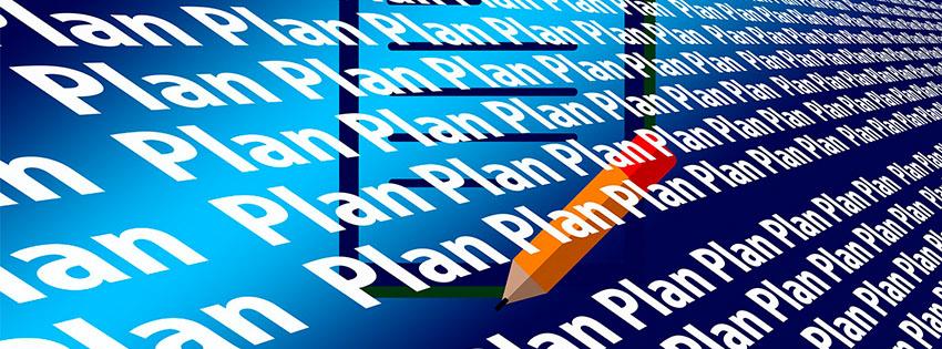 Plan de acción 2016-2018