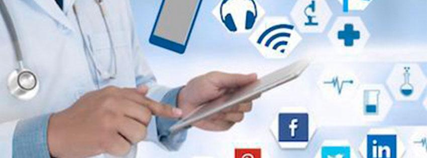 Salud y nuevas tecnologías: oportunidades y retos