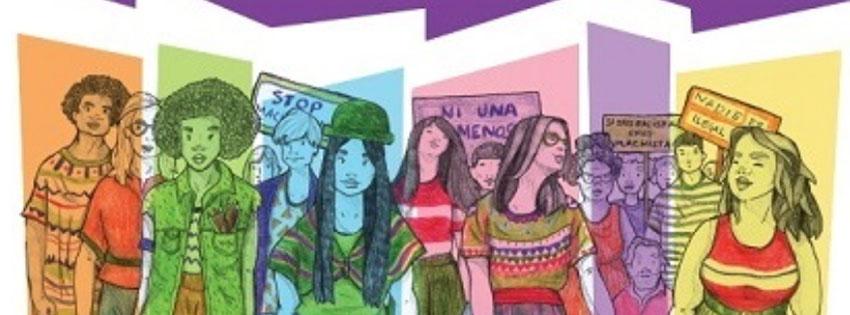 Un curso para sumarte a la transformación social