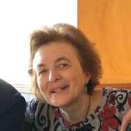 Pilar De Francisco